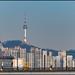 Séoul_2018-175