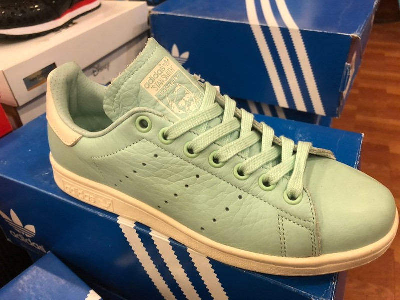 3.5折區adidas_190209_0006