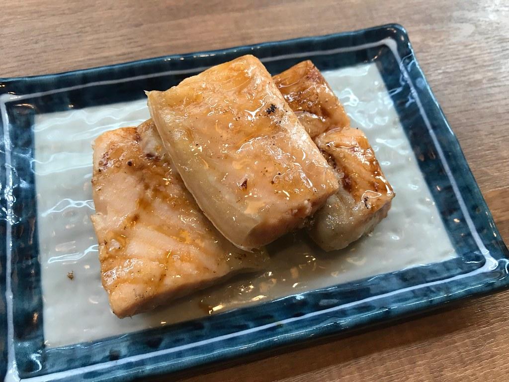 Isomaru