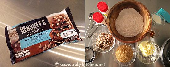 caramel-chips-step1