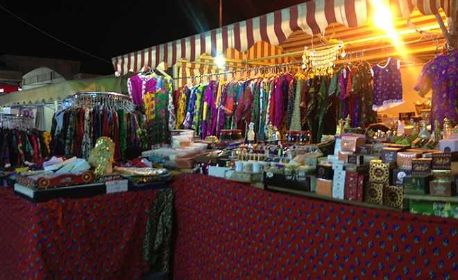 1598 10 Reasons Why Riyadians Absolutely Love Taiba Market 08