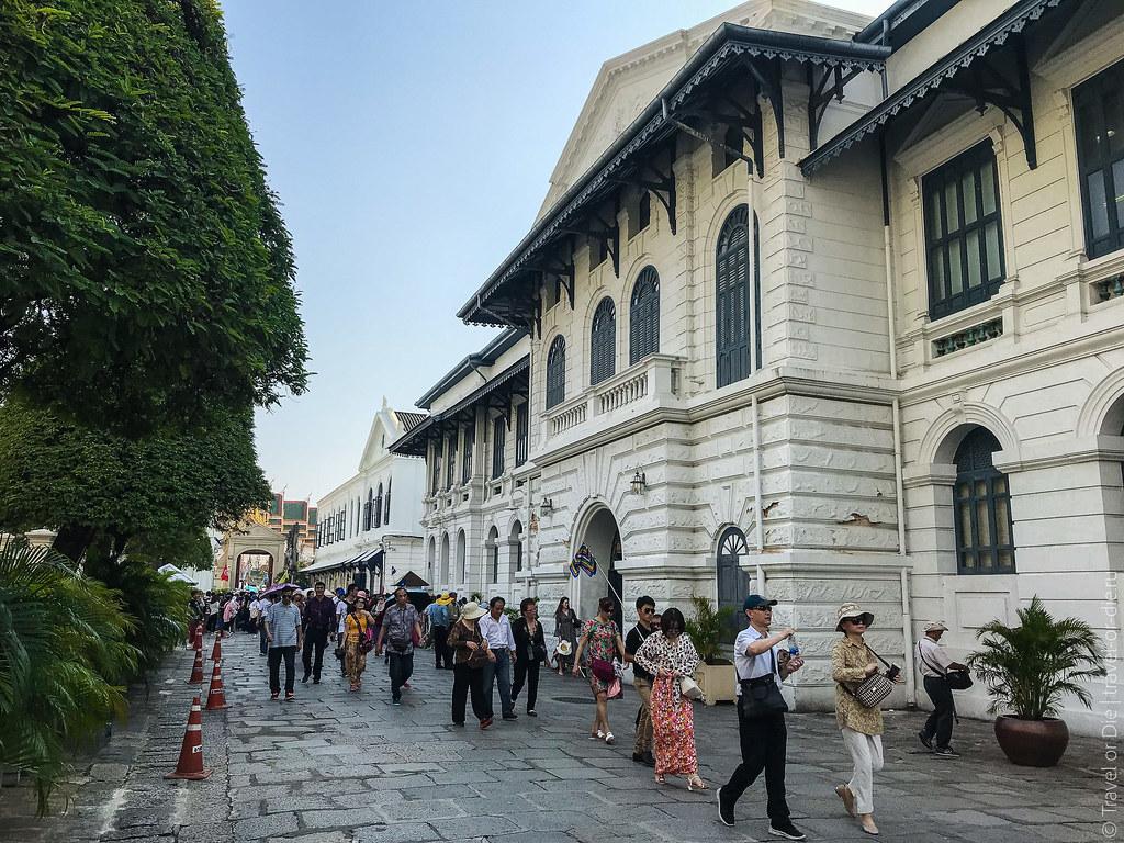 Grand-Palace-Bangkok-Королевский-дворец-Бангкок-9233
