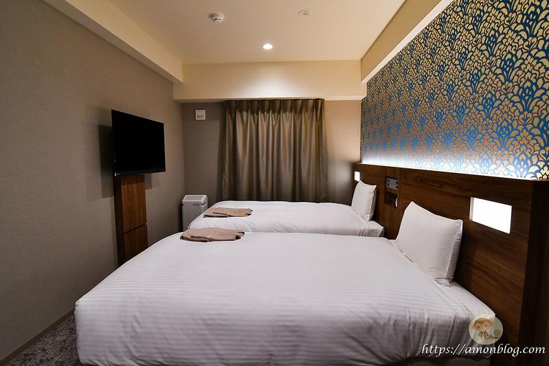 難波黑門WBF飯店, 黑門市場住宿推薦, 大阪便宜住宿推薦, Hotel WBF Namba Kuromon