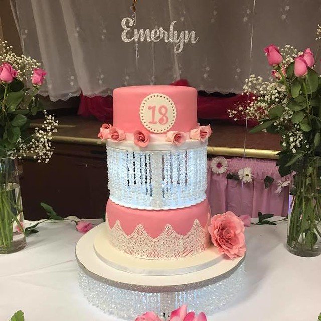 Cake by Adi's Cakes & Sweets