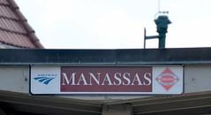 ManassasSign