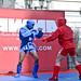 2019 Martial Arts Week Kickoff-349