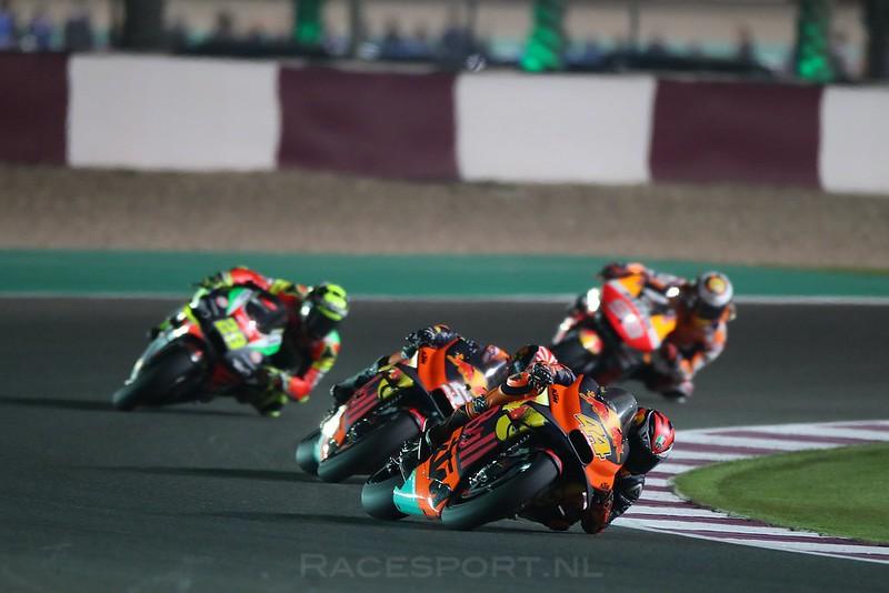 MotoGP_Schneider9644