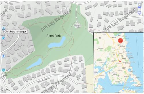 Rona Park 1