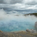 Moody Geothermal Curiosities