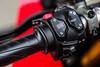 Ducati 1000 Panigale V4 R 2019 - 35