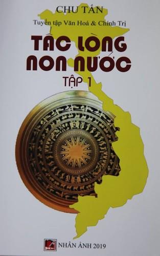 taclong_nonnuoc01