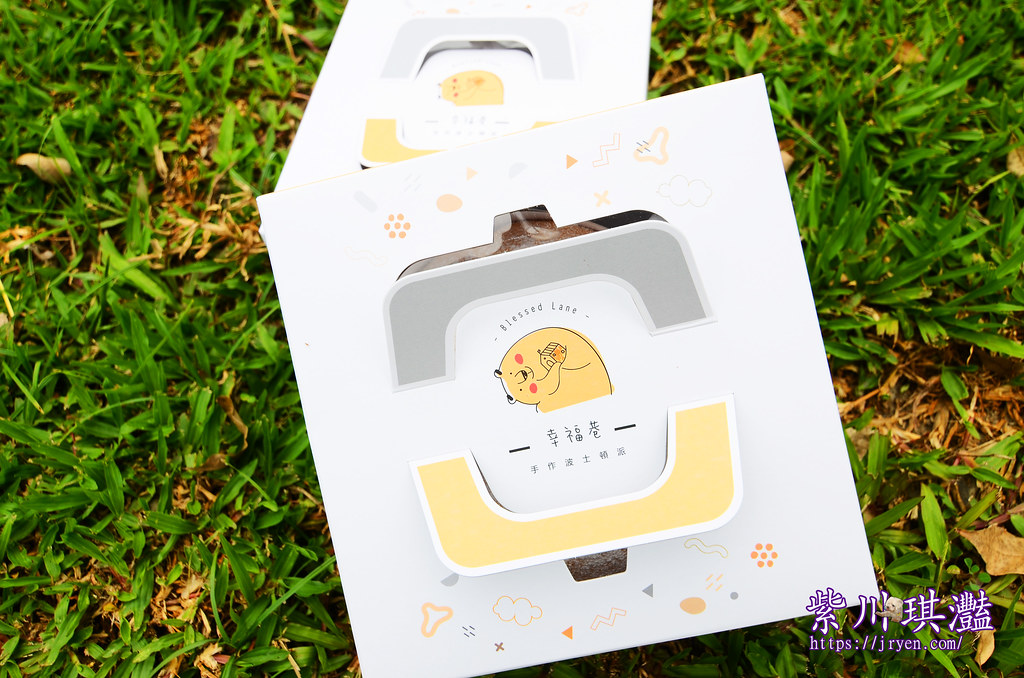 高雄彌月蛋糕推薦-0001