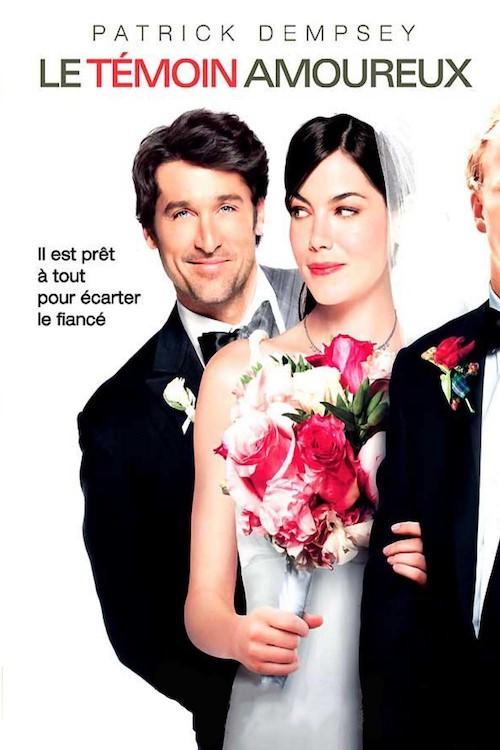 mes-comedies-romantiques-preferees-blog-mode-la-rochelle-10