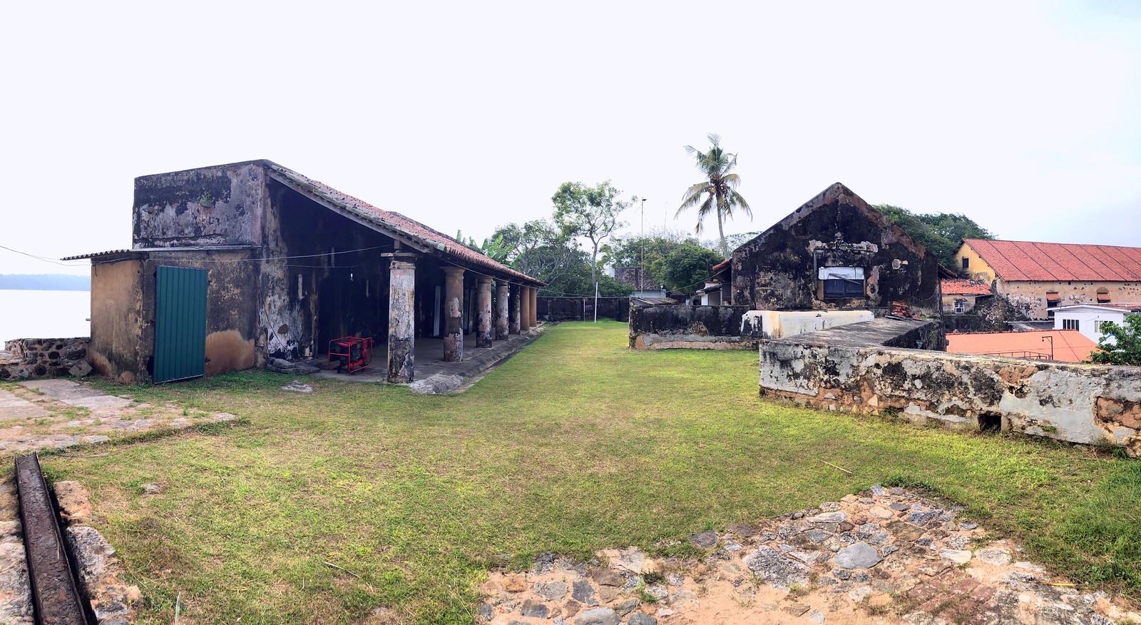 Visitar Galle en un día, Sri Lanka galle en un día - 47009230961 e38341b562 h - Galle en un día, Sri Lanka