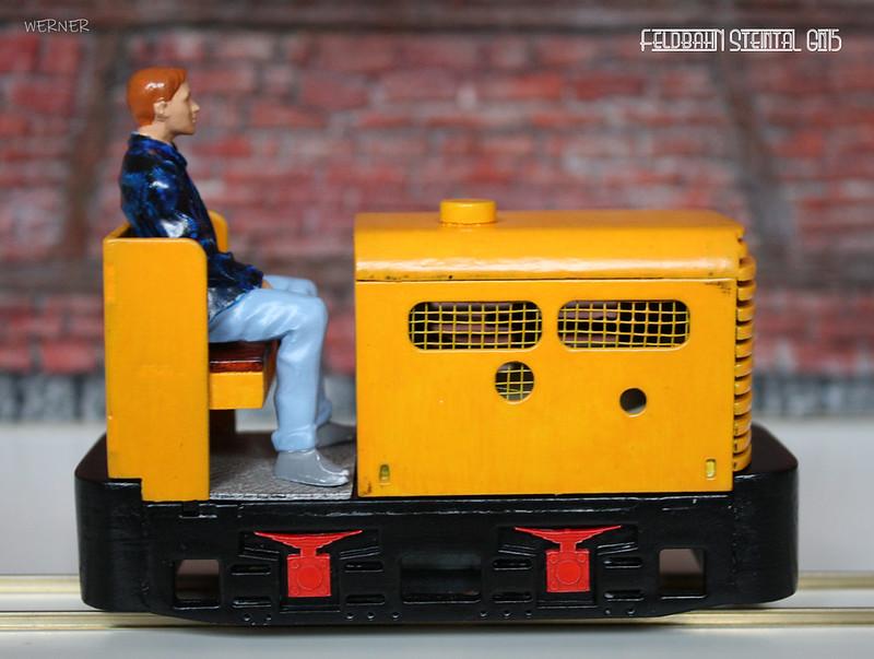 Feldbahn Steintal GN15 - Seite 2 47037544551_39c8481e75_c