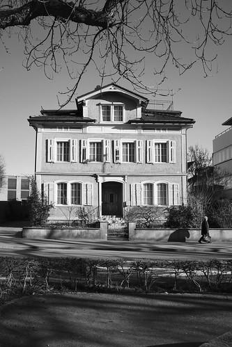 Villa Wil
