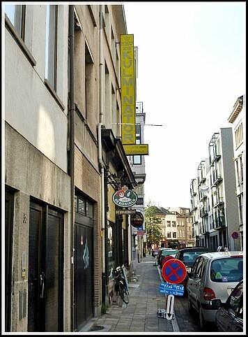 belgien 083