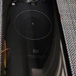 Mi9 (7)