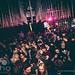 Copyright_Growth_Rockets_Marketing_Growth_Hacking_Shooting_Club_Party_Dance_EventSoho_Weissenburg_Eventfotografie_Startup_Germany_Munich_Online_Marketing_Duygu_Bayramoglu_2019-57