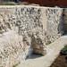 Muslim Walls of Madrid