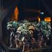 Kill Team, Advance. #miniaturepainting #paintingwarhammer #warhammer40k #killteam #wargaming