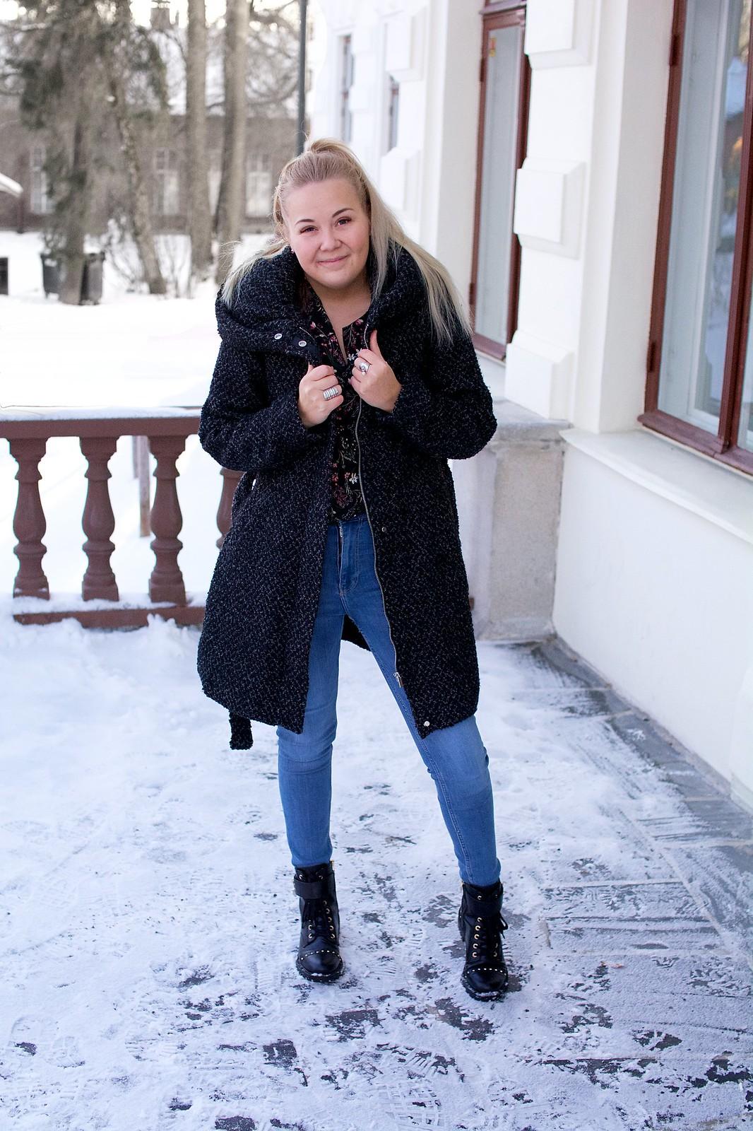 asu_hatanpää_14
