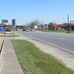 Huntington, Texas