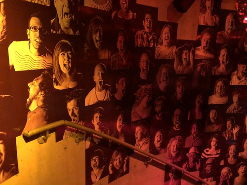 4 Reasons to Visit Seattle's MoPOP Museum