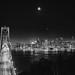 I'll Take You On a Moonlight Ride by Thomas Hawk