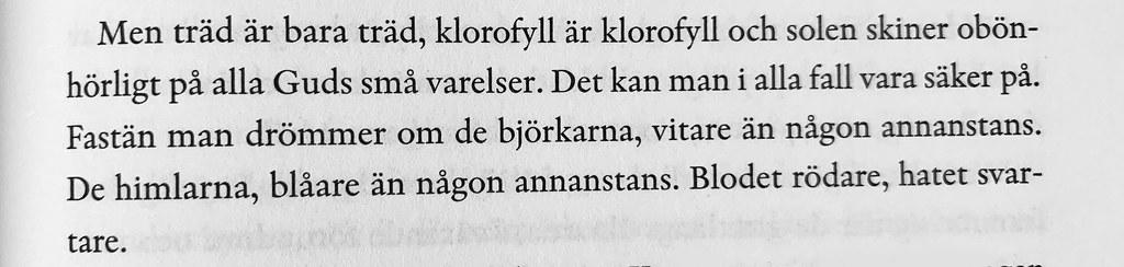 Nina Wähä - Testamente