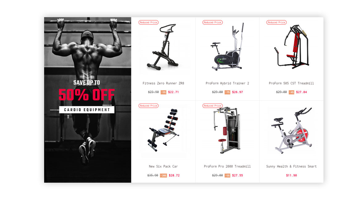 product-list-bos-gymgear-gym-prestashop-theme