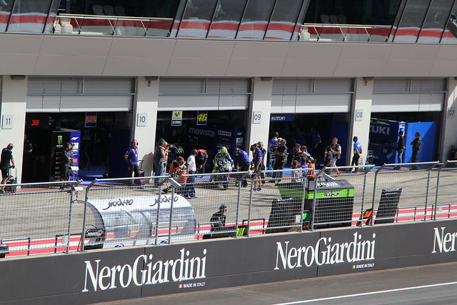 2016 08 13 - 14 moto gp red bull ring 02