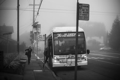 just in time