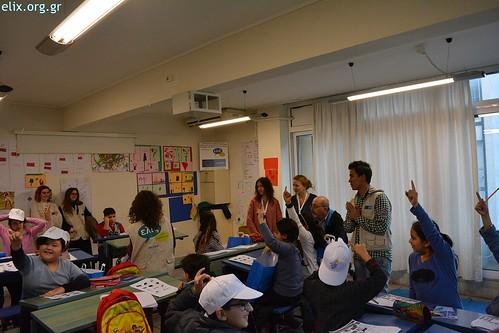 elix_unicef_international_education_day_201821