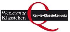 Ken-Je-Klassieken-Quiz
