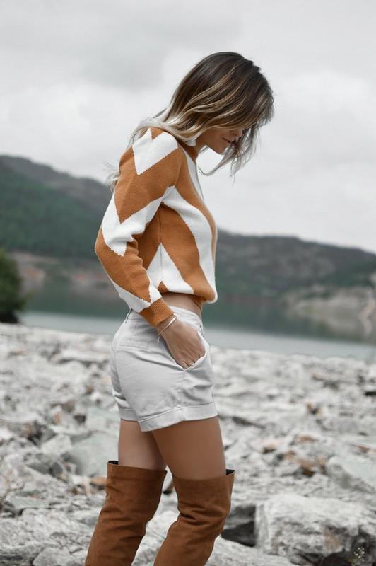 Tamara Bellis of Unsplash