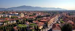 [2016-09-28] Pisa 2