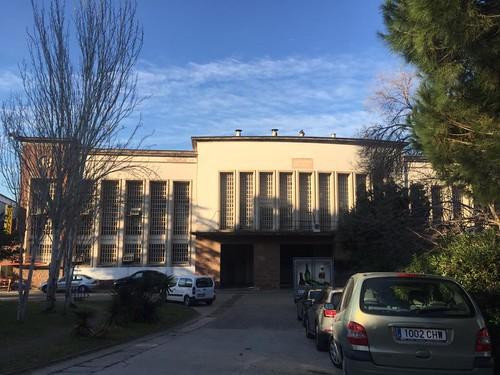 fàbrica 3