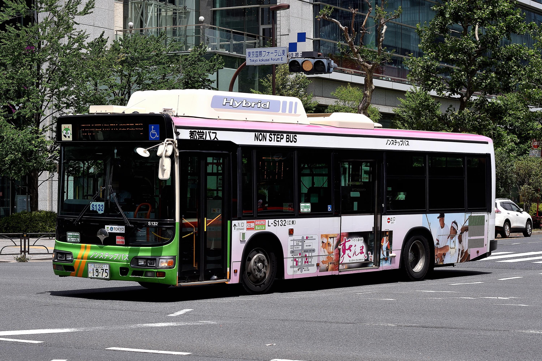 tokyoto_ls132