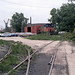 Milwaukee Road Lakewood 5-20-86 24 by jsmatlak