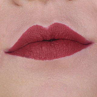 Review Cult Matte Nabla colors and makeup - Big or not to big (11)