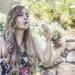 Jessi por David Corona Fotografía ( draco_66 )