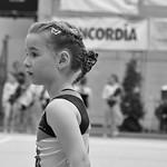 EP AG-Meisterschaften 2015