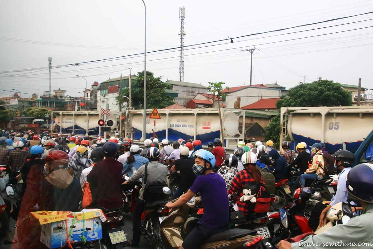 Vietnam_041