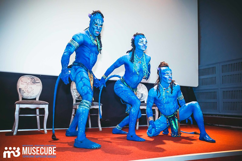 Cirque_du_Soleil_Toruk-51