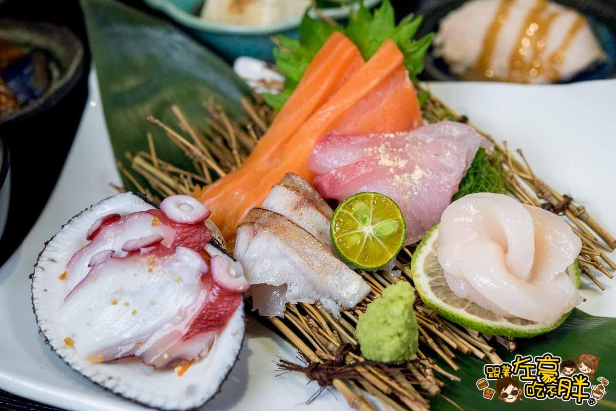 太羽魚貝料理専門店-51