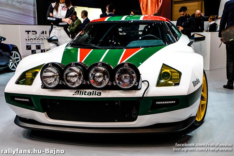 RallyFans.hu-17986