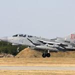 Tornado GR4T MacRobert`s Reply