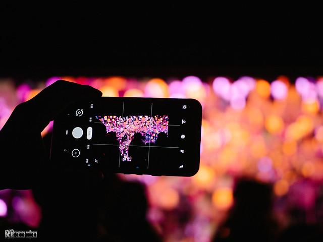攝影師拍照手機筆記:Google Pixel 3 | 64