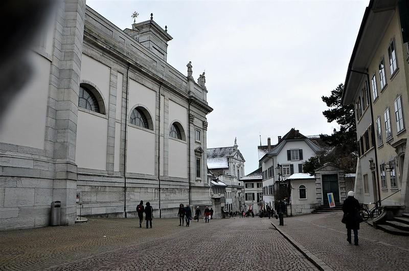 Altstadt 12.01 (2)